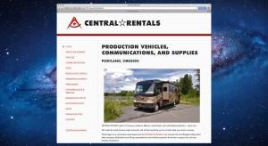 Central_Rental_Website_Screenshot